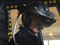 La DGA francesa evalúa la futura optrónica del helicóptero Tiger