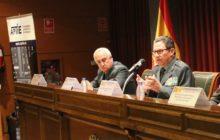 Movilidad en las Comunicaciones de la Guardia Civil