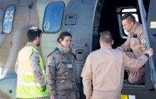 © Ejército del Aire.