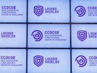 Locked Shields 2019. Simulacro de ciberdefensa de la OTAN