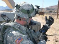 El Ejército de EEUU se prepara para que el GPS falle