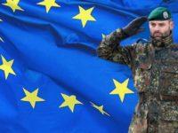 La Europa de la Defensa, España y el Ejército europeo