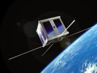 ¿Qué son los CubeSats?