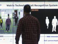 Cámaras potenciadas por IA para detectar el delito antes de que ocurra