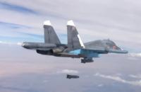El gasto ruso en defensa es mucho mayor y más sostenido de lo que parece
