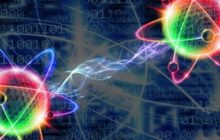 Las Tecnologías Cuánticas. Hacia una política científica, de seguridad e industrial Cuántica