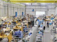 Airbus podría demandar al Gobierno alemán