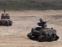 Las prioridades de las Fuerzas Armadas francesas en materia de inteligencia artificial