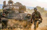 El Ejército de EEUU en busca de vehículos de combate tripulados opcionalmente (CFT)