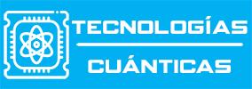 Jornada Técnica: Tecnologías Cuánticas