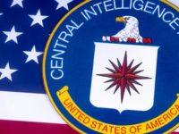 La CIA y la ética en el campo de la inteligencia artificial