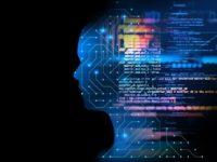 DARPA quiere automatizar el combate aire-aire creando un equipo hombre-máquina