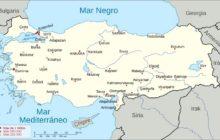 ¿Adónde pueden llegar Estados Unidos y Turquía a partir de ahora?