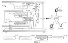 Desarrollo que puede reconocer las emociones humanas