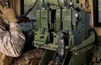 La próxima frontera de las comunicaciones militares