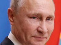 Primer borrador de la estrategia de inteligencia artificial de Rusia