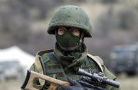 Las herramientas de la guerra híbrida rusa van más allá más de la propaganda