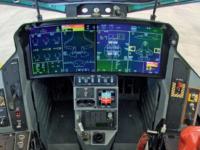La Fuerza Aérea americana quiere integrar sensores para monitorear la salud del piloto en la cabina de los reactores