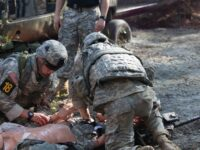 ¿Quién vivirá o morirá en el campo de batalla? La Inteligencia Artificial tiene la respuesta